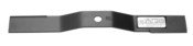 Lâmina Máquina Cortar Grama Trapp MC-35l 9269 0577