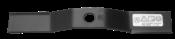 Lâmina Máquina Cortar Grama Trapp LN-200 /lN-300 9274 0582