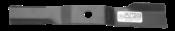 Lâmina Máquina Cortar Grama Trapp LN-400 9275 0583