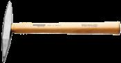 Martelo Picador De Solda 290g 9443 40455/290GR
