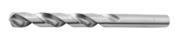 Broca Aço Rápido Din 338 2,50mm 9500 000210.025.057