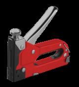 Grampeador Estofador Manual 9555 065/LZ