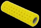 Rolo Espuma Textura Alta Sem Garfo 23cm 9646 432-23