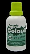 Corante Universal Colorsil Verde Limão 9850 716.11