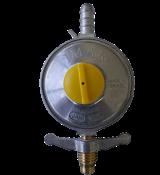 Regulador Gás 2kg/h 9860 0519147