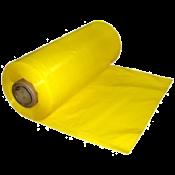 Lona Reciclada Primeira Colorida EcO-Amarela 4x50-18 Amarela 9892 4X50-18 AMARELA