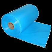 Lona Reciclada Primeira Colorida EcO-Azul 4x50-18 9893 00405001844