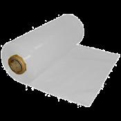 Lona Reciclada Primeira Colorida EcO-Transp 4x50-18 9894 00405001842