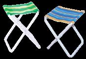 Banqueta De Praia 9939 7896020620013