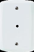 Placa Furo 9,5mm Lux2 4x2 9948 57105/002