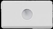 Tampo Furo 9,5mm 9952 57115/092