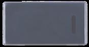 Interruptor Paralelo Preto 10A-250v 9966 57215/002