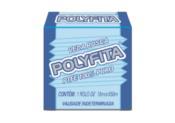 Fita Veda Rosca Polyfita 18mmx50m 12726 010045204