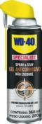 WD-40 Gel Anticorrosivo 360mL-280g 12931 861782