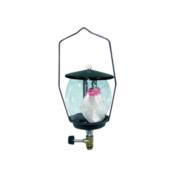 Lampião A Gás Completo 12852 ACF-0102