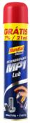 Desengripante Mp1 Lub Mundial Prime 321ml 13031 7121
