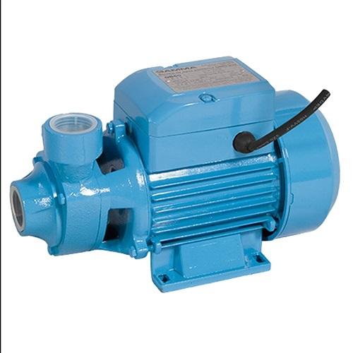 Bomba Água Periférica Line Leve 220v 0,5 hp 13316 G2761/BR2