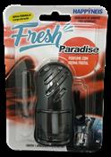 Cheirinho Painel Paradise 24x6x1 13299 1-001386