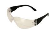 Óculos Ecoline Antirisco Verde C.a 36032