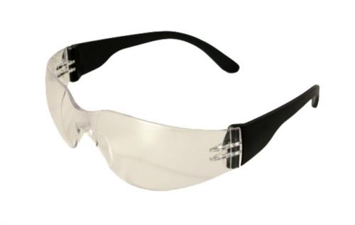 Óculos Ecoline Antirisco Incolor C.a 36032