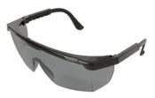 Óculos Argon Antirisco Cinza C.a.35765 13279 900494