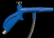Pulverizador Pneumático Pistola 13347 PL 02