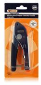 Alicate Crimpar Conector Coaxial Compressão Rg6 E Rg59 13473 37.07