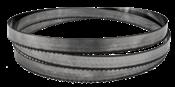 Serra Fita Açougue Mk 2,65m 13417 MKP16X6/SK-4-2,65