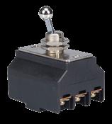 Interruptor Tripolar 30a Tp/ss 13540 PA000025