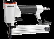 Pinador Pneumatico Para Pinos Retangulares 10 À 50mm 13610 574109