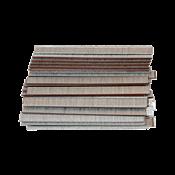Pinos Para Pinadores Pneumaticos Comp.30mm,larg.1,25mmespes.1 Mm 5000pç 13613 576109