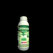 Herbicida Glifomato Glifosato 1l 13639 10020