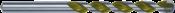 Broca MultI-Material 6.00x160mm as 10070 IW46866
