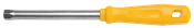 Chave Canhão Milímetro 13mmx125mm 13711 41450013