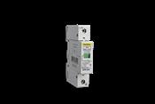 DpS-Dispositivo De Proteção Contra Surtos 40ka 13763 DPS-E40.