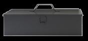 Caixa De Ferramenta Baú 400x110x160mm 13766 41806