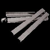 Grampos Para Grampeador Pneumatico Largura 11,2 Espes.0,6mm Comp.10mm 13624 576569