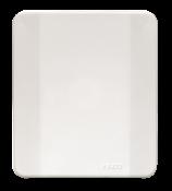 Placa Cega E Caixa Simples Branca 13942 60556