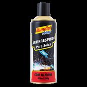 Antirrespingo Spray Para Solda Com Silicone 400ml/280g 13876 AE03000009