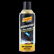 Antirrespingo Spray Para Solda Sem Silicone 400ml/280g 13877 AE03000010