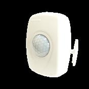 Sensor De Presença Articulado Microcontrolado 360° C/ Fotocélula 13954 QA23M