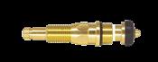 Mvs Para Registro Pressão Compativel Docol Rosca N 7 14041 1173 412