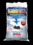 Ratokill Bloco Extrusado 50x20g 14067 10439