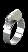 Argola Abraçadeira Heavy Fita 9 14-22mm 14180 291422