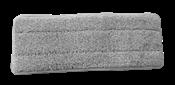 Refil Mop Plano 14123 XH-046 MH