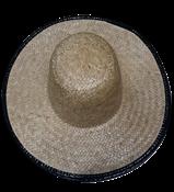 Chapéu Palha Butia 14260 345