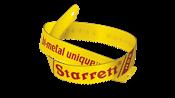"""Serra Manual SafE-Flex BI-Metal Unique 12"""" 24d 14277 BS1224"""