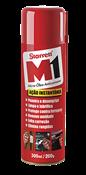 MicrO-Oleo Anticorrosivo m1 14286 M1-215