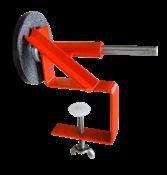 Dispositivo Para Afiar Brocas De 3,5 À 12,00mm 14307 19