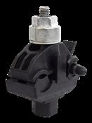 Conector Derivação Perfurante Cdp70 14304 9934